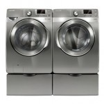 Washer and Dryer Repair