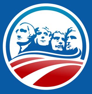 presidential appliance repair logo